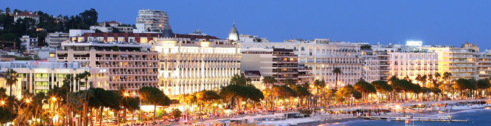 cannes-011