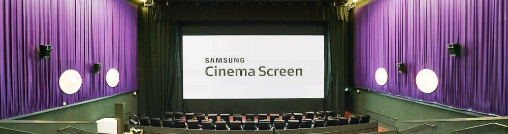 Samsung_cs
