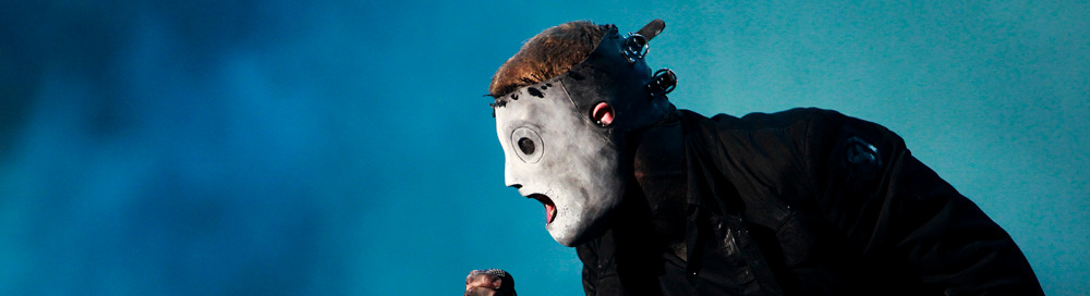 Corey_Taylor_of_Slipknot