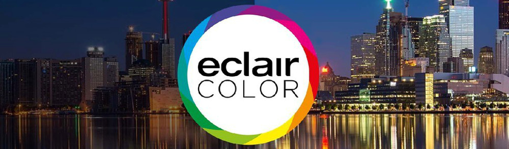 eclair-color-contrast