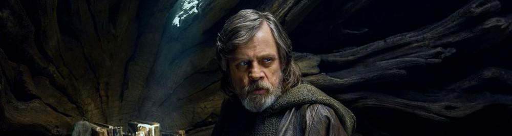 St-Wars_Posledni-z-Jediu