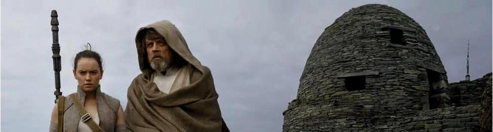 Posledni-z-Jediu-ed