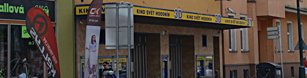 Kino-Svet-Hodonin_fr