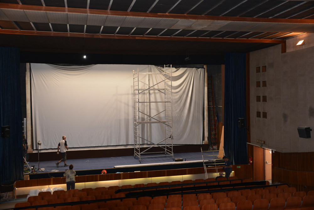 Kino-Svet-Hodonin_sal