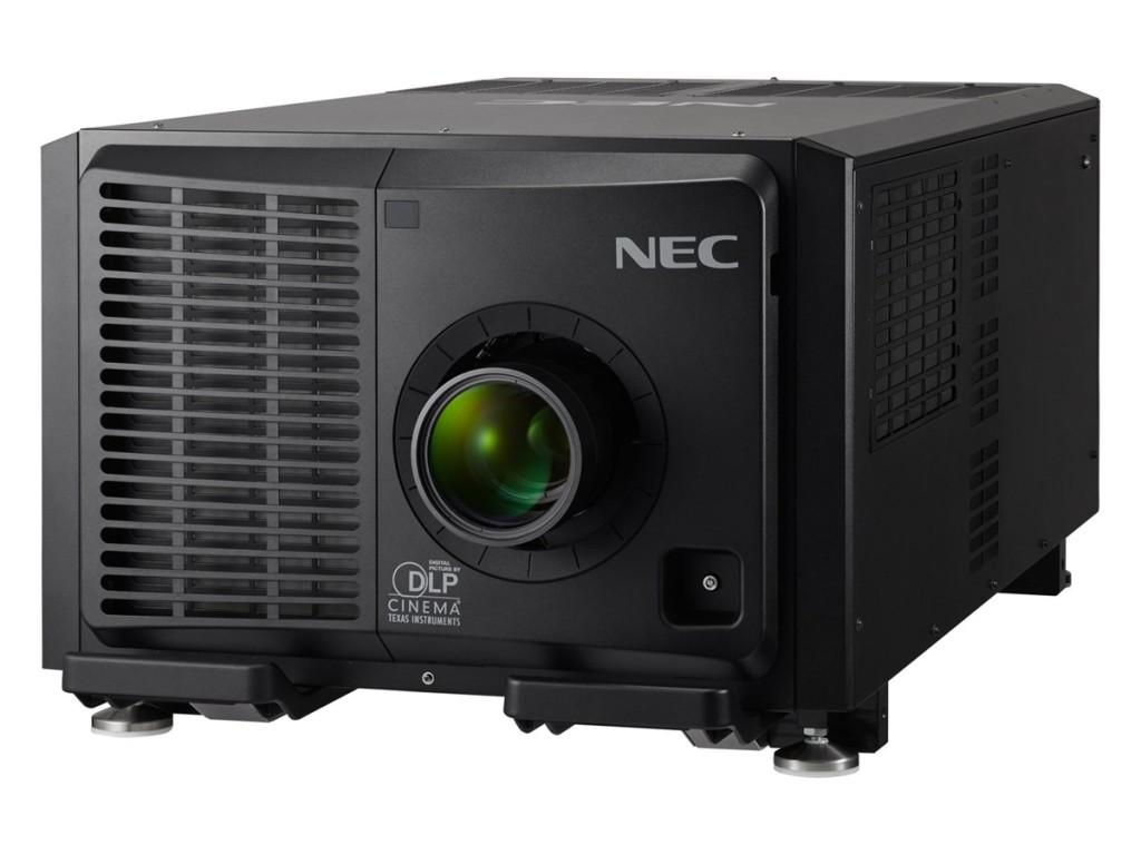 NEC-NC3541L