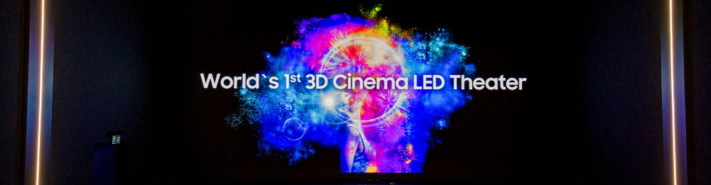 Samsung-3D-Cinema-LED