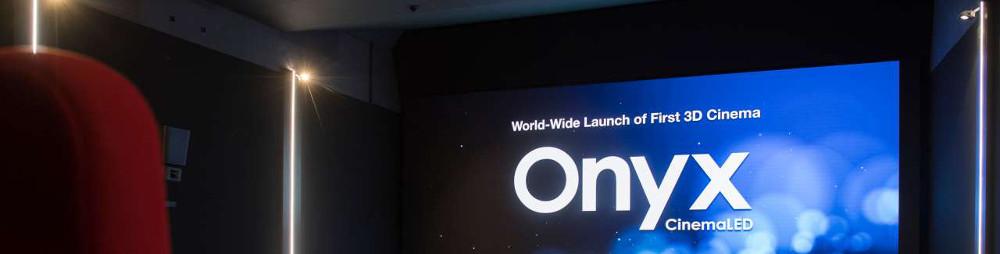 Samsung_Onyx
