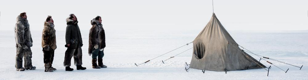 Amundsen_zima