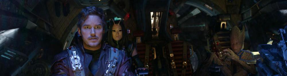 avengers-infinity-war-teen-groot-4