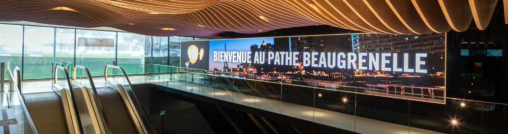 PATHE_-BEAUGRENELLE-30