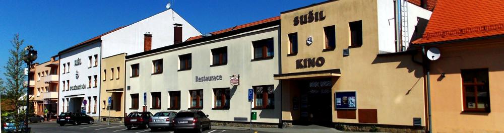 kino-bystrice-nad-hostynem