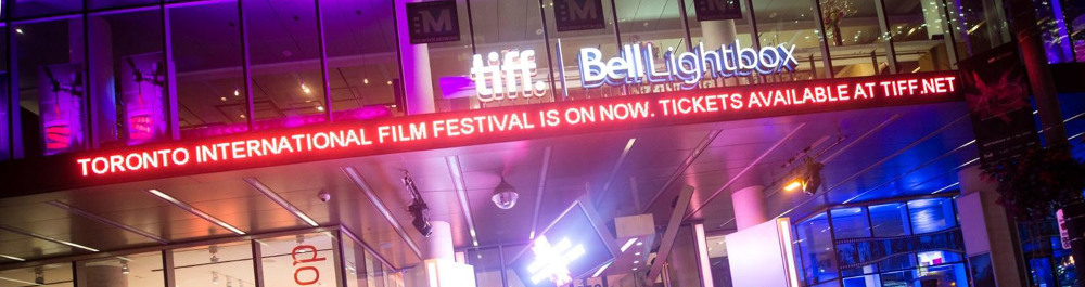 tiff-bell-lightbox-night