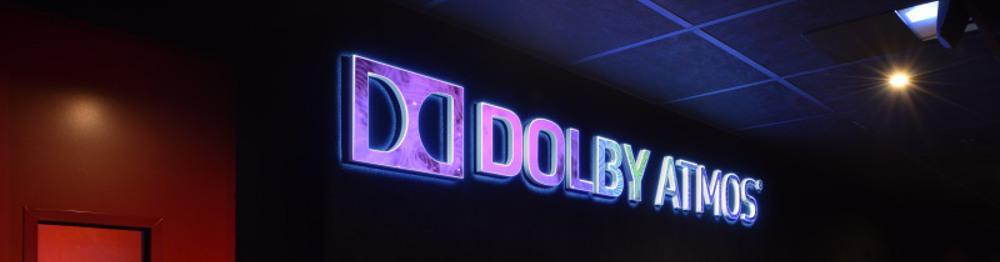CS_Dolby-Atmos_CCM_02