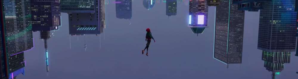 spiderman_spiderverse