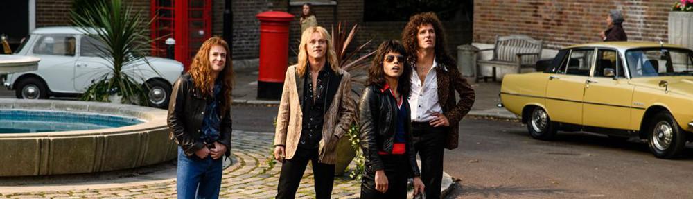 Bohemian-Rhapsody_band