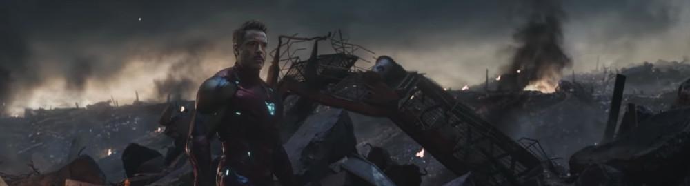 avengers-endgame-final-trailer-15
