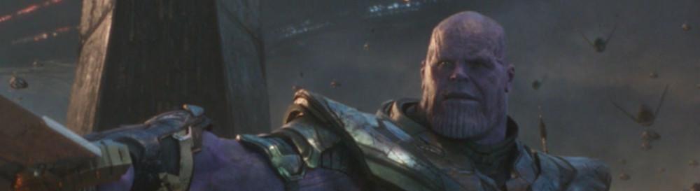 Avengers-rerelease