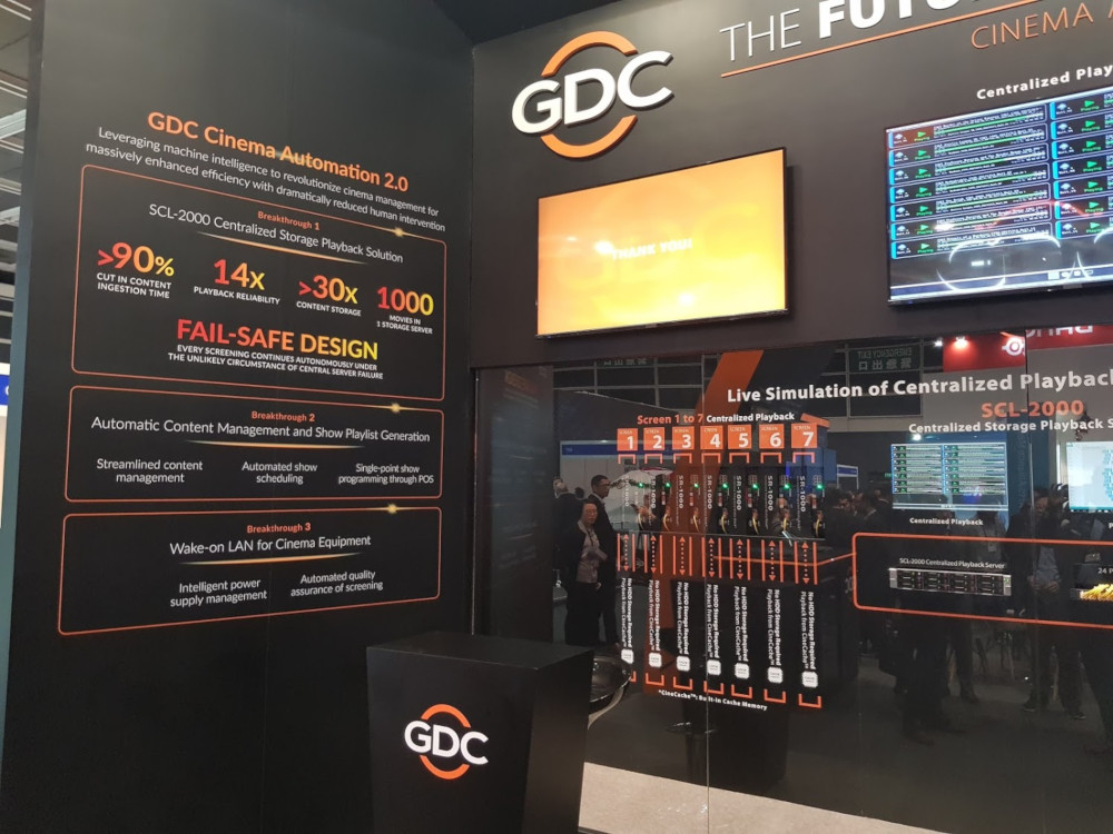 GDC-Technology-Cinema-Automation-2.0