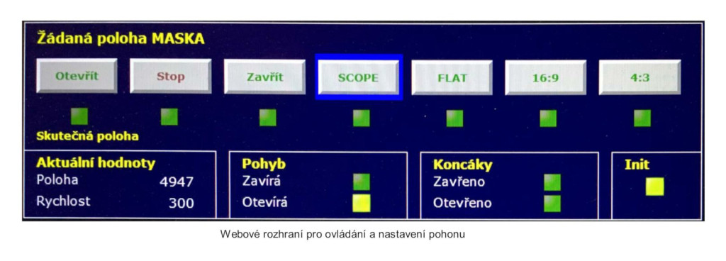 maskovani-platna-menu