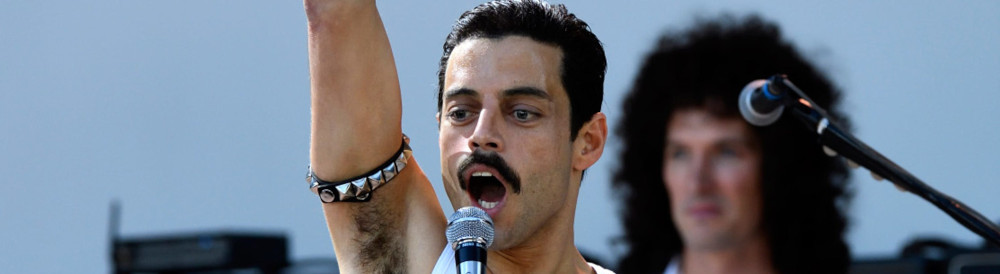 Bohemian_Rhapsody_Freddie