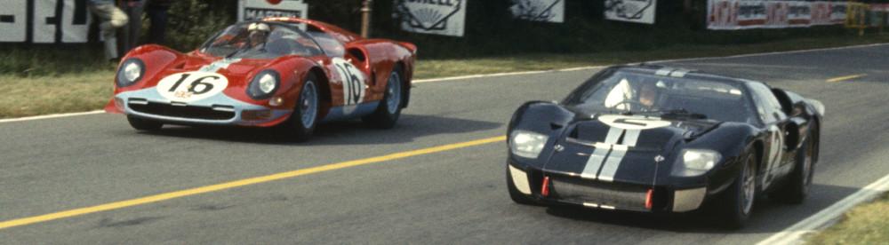 Le-Mans-66_01_web