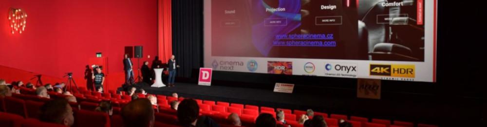 Cinema-Czech-19_DSC_6078-1024x682
