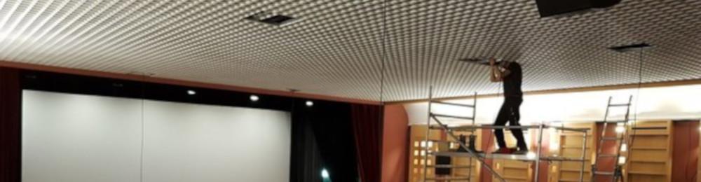 Kino-99_instalace-Atmosu_3