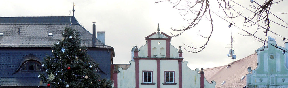 Vanocni-z-Tabora