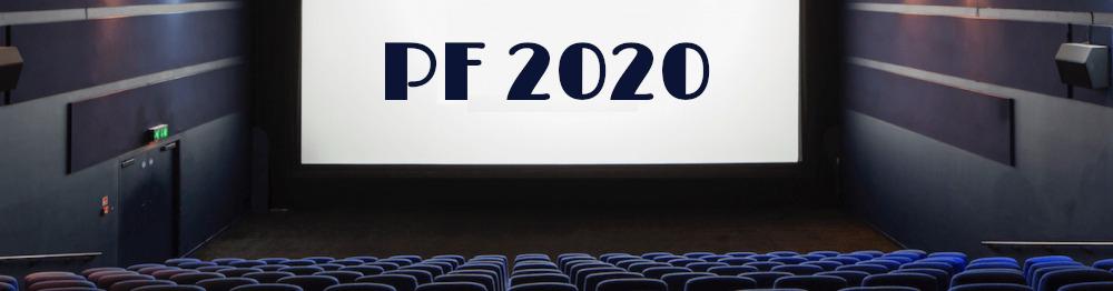 pf-2020