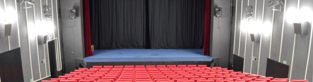 Kino-Polna-sal-big