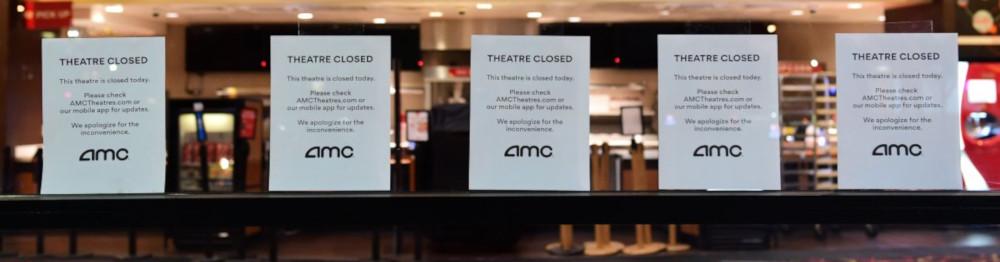 AMC-multiplex-zavreny
