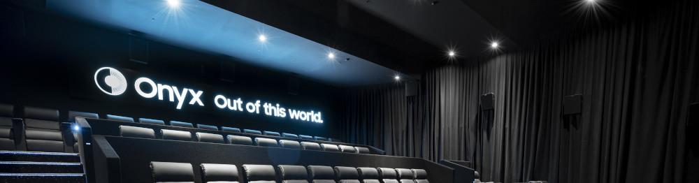 Samsung-Onyx-Cinema-LED-Display-HOYTS-Sydney-Australia