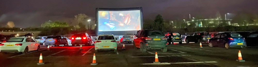 drive-in-cinema_UK-Sainsbury